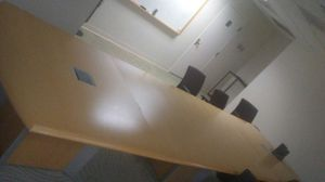 Office FURNITURE For Cheap Prices for Sale in Washington, DC