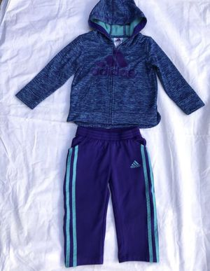 Clothes for kids size 2 for Sale in Escondido, CA