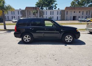 Mazda Tribute 2006 for Sale in Clearwater, FL
