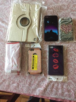 Phone case for Sale in Fresno, CA