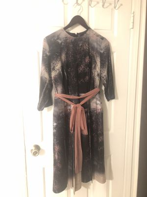 Selling dress for Sale in Brooklyn, NY
