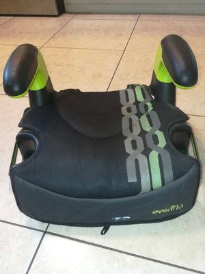 Booster Seat for Sale in Channelview, TX