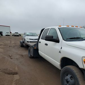 EXCELLENT CONDITIONS 4X4 CUMMINS 6.7 for Sale in Lewisville, TX