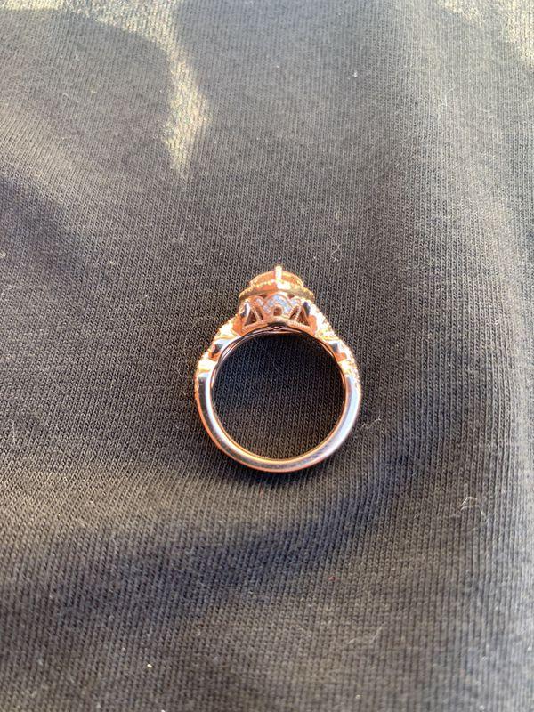 Neil Lane Bridal Set size 5