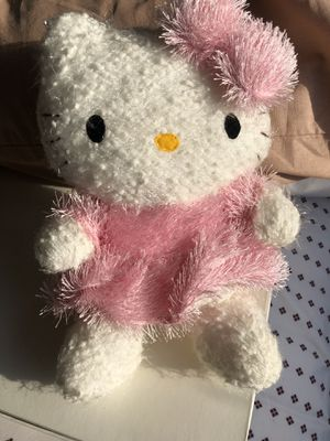 Hello Kitty Doll for Sale in Philadelphia, PA