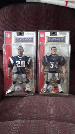 Gladiators of the Gridiron for Sale in Lynn, MA