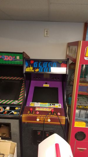 New and Used Arcade games for Sale in Harrisburg, PA - OfferUp