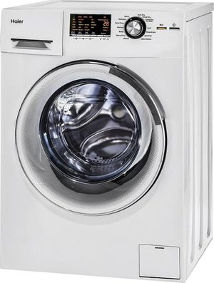 Haier Electric Washer Dryer Combo for Sale in Secaucus, NJ