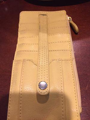 Wallet for Sale in Oak Lawn, IL
