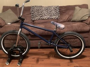 Fit bmx for Sale in Rayne, LA