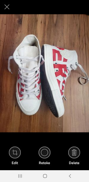 Converse Sneakers for Sale in Drexel Hill, PA