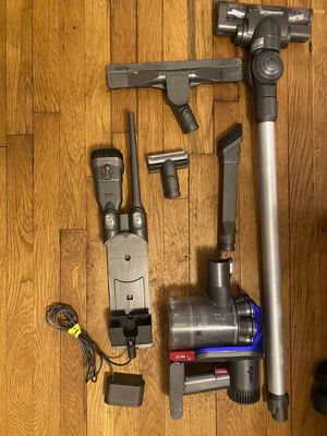 Dyson dc35 for Sale in Millis, MA