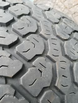 Used tires for Sale in Vancouver,  WA