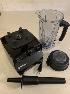 Vitamix 5200 blender for Sale in Spanaway, WA