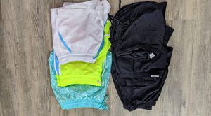 Lot of swim shorts for Sale in San Diego, CA
