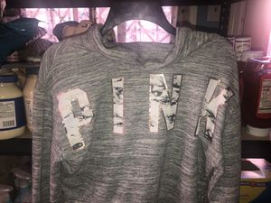 Pink Hoodie for Sale in Houston, TX