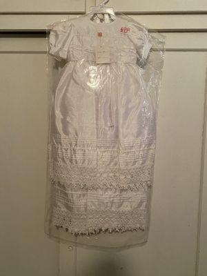 Little girls dress for Sale in Fresno, CA