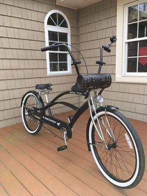 "Macargi 26"" 3 speed for Sale in Freetown, MA"