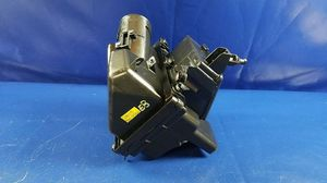2013-2015 INFINITI JX35 QX60 AIR CLEANER HOUSING FILTER BOX INTAKE 3.5L # 59766 for Sale in Fort Lauderdale, FL