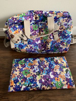 Kipling Diaper Bag New, Never Used for Sale in Baltimore, MD