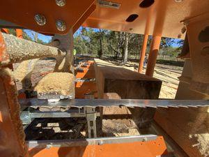 Lumber, custom size boards, Lumbermill, for Sale in Hernando, FL