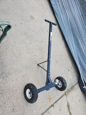 Trailer Dolly for Sale in Chicago, IL
