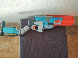 Nerf guns for Sale in Litchfield Park, AZ