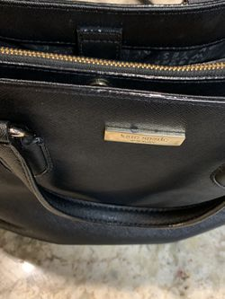 Kate Spade Purse for Sale in Spring,  TX
