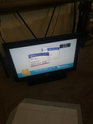 32 inch tv for sale! for Sale in Stone Mountain, GA