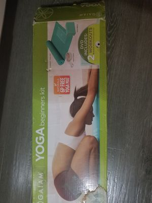 Yoga Mat for Sale in Alhambra, CA