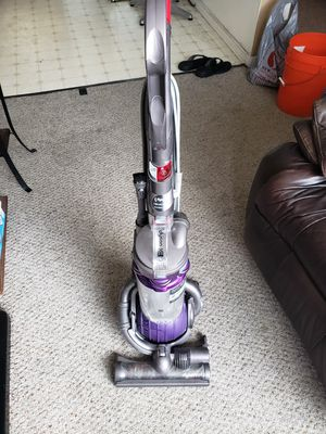Dyson ball DC25 for Sale in Pacifica, CA