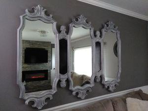 Mirror for Sale in Streamwood, IL