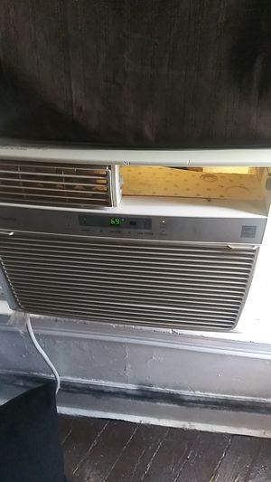 Frigidaire for Sale in York, PA