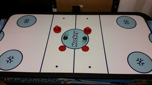 Electric Air Hockey Table for Sale in Nashville, TN