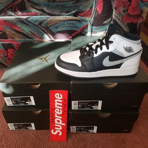 DS SHADOW 1 MIDS for Sale in City of Industry, CA