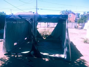 One deal grow tent for Sale in Madera, CA