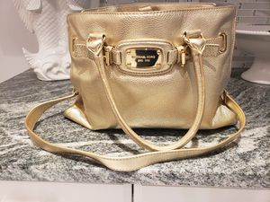 Michael kors bag for Sale in Windham, NH