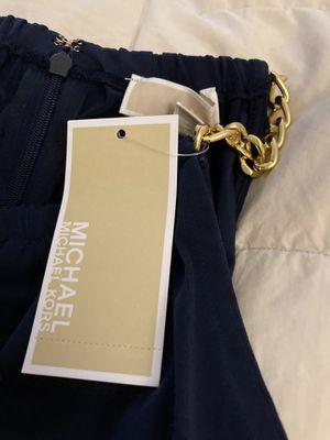 Michael Kors navy dress for Sale in Long Beach, CA