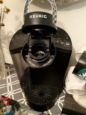 Keurig K-Select for Sale in El Paso, TX