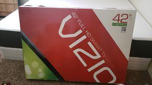 "Vizio 42"" LCD HDTV for Sale in Phoenix, AZ"