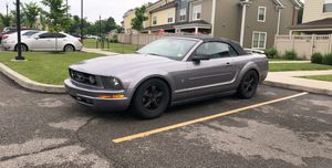 Ford Mustang 06 for Sale in Pittsburgh, PA