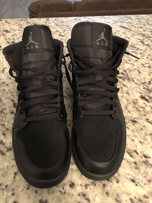 Jordan 1 (SZ 13) for Sale in Orlando, FL