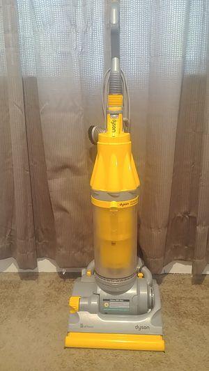 Dyson DC07 vacuum for Sale in Ocean Gate, NJ