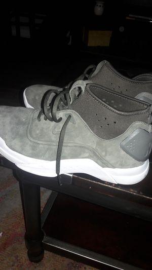 Nike 9.5s men brand new SE for Sale in Nashville, TN