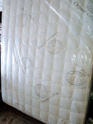 Brand new queen matress set $199..full matress set$180...twin matress set$120..king matress set$320.. All sizes include box spring for Sale in Torrance, CA