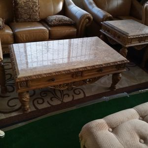 Furniture for Sale in Portland, OR