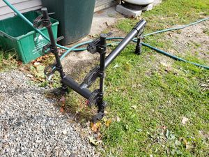 Bike rack for Sale in Glocester, RI