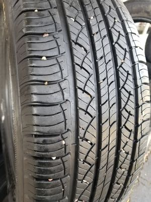 All Sizes All Tires All Used $30!!!! for Sale in Hiram, GA