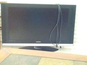 Sylvania tv brand new for Sale in Hollywood, FL