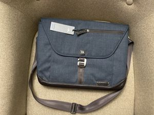 Laptop Bag for Sale in Allen Park, MI